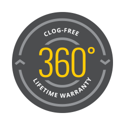 360-degree-lifetime-warranty